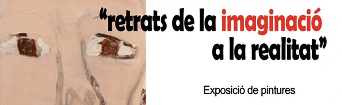 EVA FERNÁNDEZ - Expo