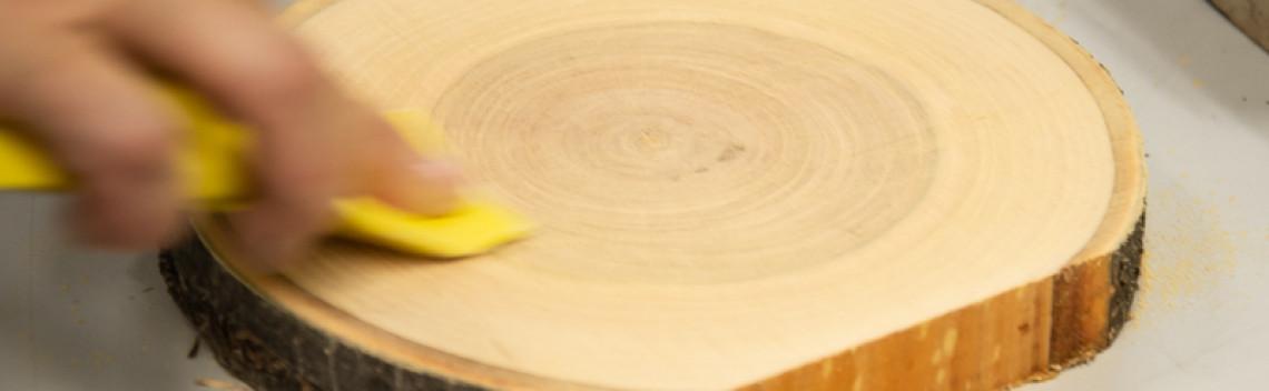 Tastets taller restauracio i foto Setmana de la Creativitat